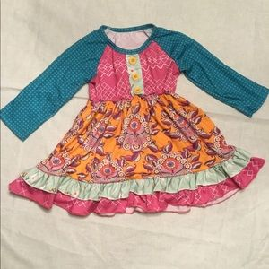 Other - 18 Month Toddler Dress